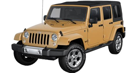 jeep wrangler unlimited sport towing capacity towing capacity for a 2014 jeep wrangler unlimited sport 4