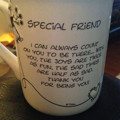 special quotes  friendship quotesgram