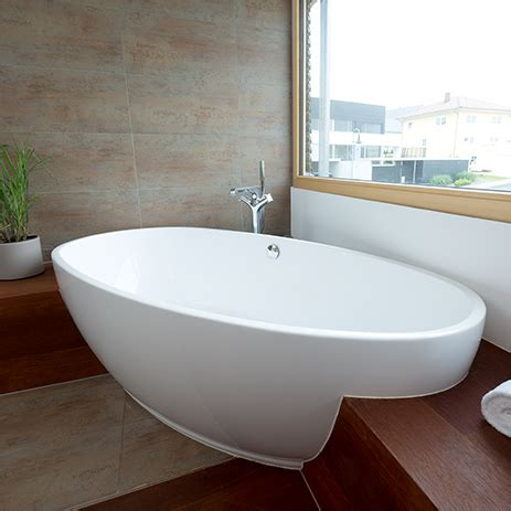 Hansgrohe Talis S Badewanne by Reference Axor Citterio E And Axor Starck V Hansgrohe Int