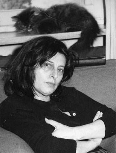 anna magnani facebook 17 best images about anna magnani on pinterest tennessee
