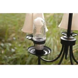 Outdoor Electric Chandelier Outdoor Electric Chandelier Classic Outdoor Living With Sears