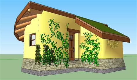 cob house building plans cob house plans natural building designs this cob house