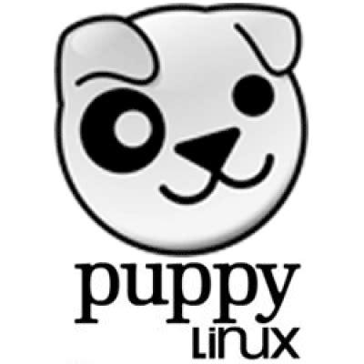 ya tenemos puppy linux 4.2 | gatodiario