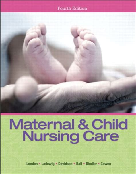Gynaecology And The Newborn 4th Edition maternal child nursing care 4th edition health book shop