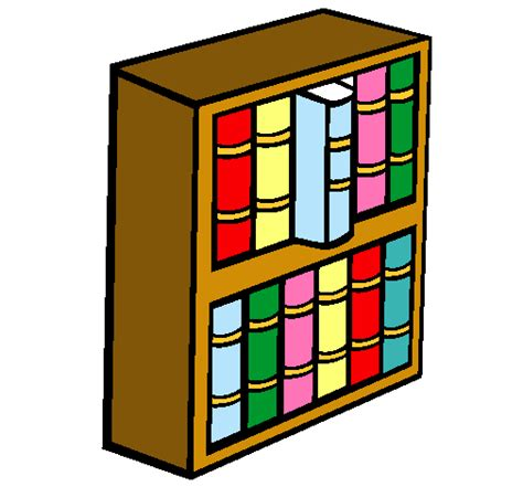 libreria caffè dibujo de librer 237 a pintado por qeee en dibujos net el d 237 a