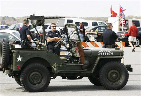 ww2 jeep with machine gun 1000 images about jeep ww2 on jeep willys