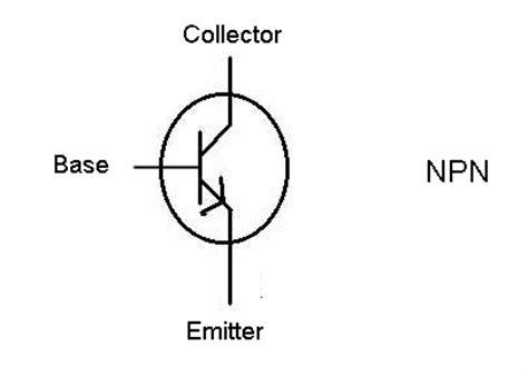 transistor resistor between base and emitter interactive environments lab 187 transistor npn bd139