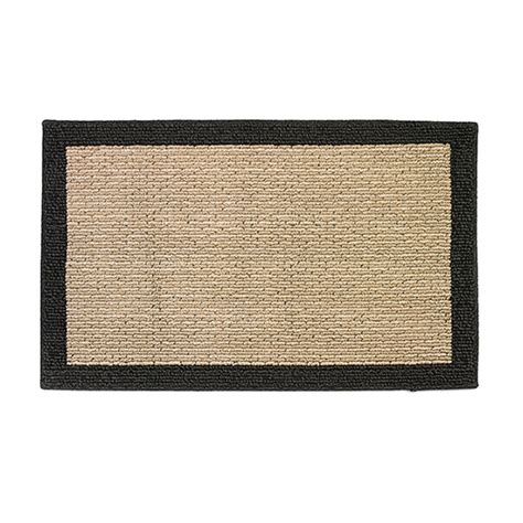 mohawk accent rug mohawk richmond accent rug boscov s