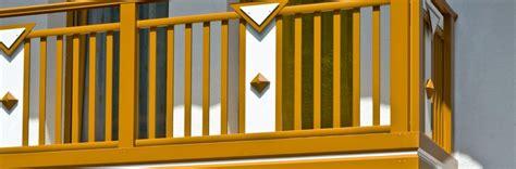 balkongelã nder bestellen balkonverkleidung balkongel 228 nder in kelkheim taunusstein