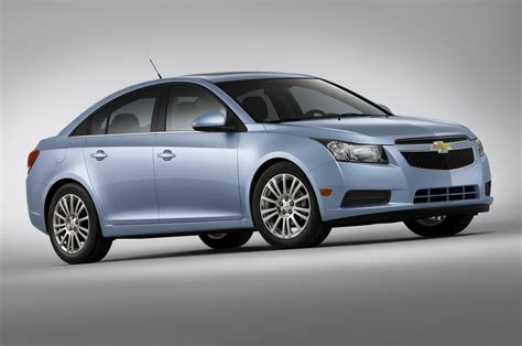 what year did chevrolet start report chevrolet cruze redesign delayed
