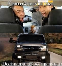 ford vs chevy jokes kappit
