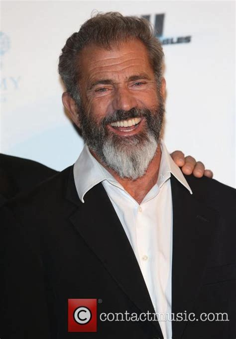 Mel Gibson Is Angry Again Hollyscoop by Hacksaw Ridge Photos Hacksaw Ridge Images Ravepad The