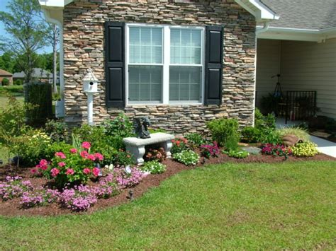 Small Front Patio Ideas Townhouse Front Garden Ideas Townhouse Backyard Landscaping Ideas