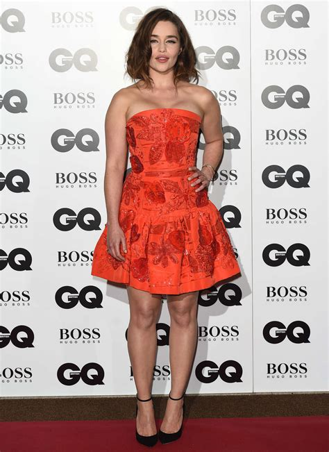 2015 man of the year gq awards emilia clarke gq men of the year awards 2015 06 gotceleb