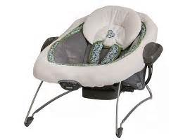 swing and bouncy seat combo duetconnect swing bouncer
