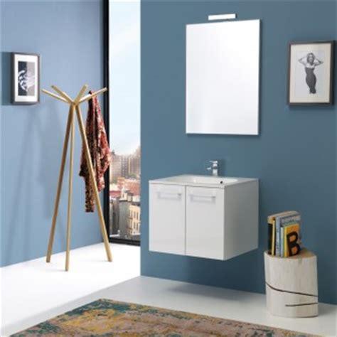 arredamento bagni piccoli arredamento bagno idee per bagni piccoli aziende shop