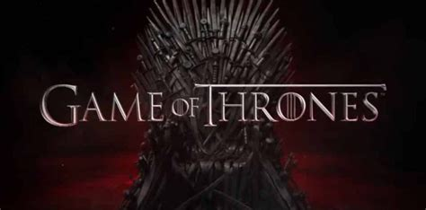 series similar to game of thrones 10 insanely addictive tv shows like game of thrones