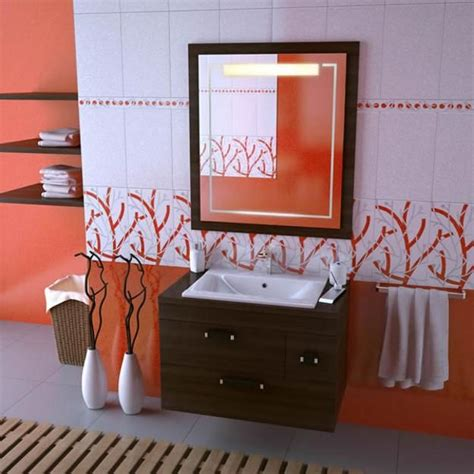 bright colored bathroom decor 17 best ideas about bright bathrooms on