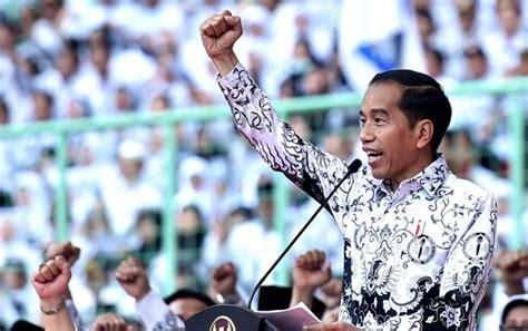 ahok presiden 2019 ahok akan mengejutkan pemilih indonesia di 2019