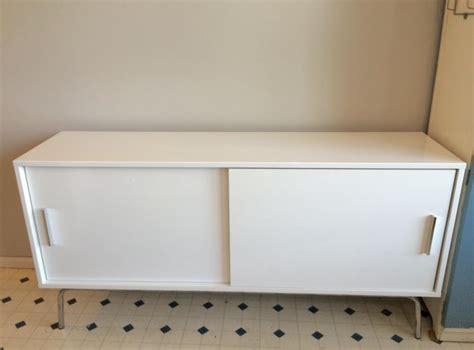 besta sideboard ikea ikea besta cabinet tv stand sideboard victoria city