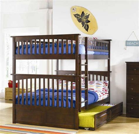 adult bunk bed sturdy bunk beds for adults homesfeed