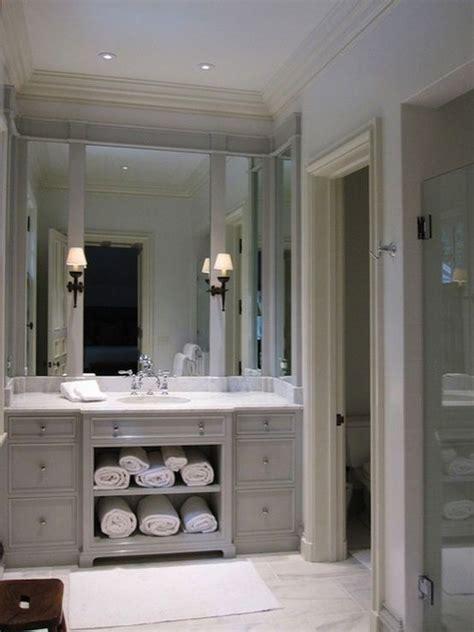 Bathroom Vanities Kansas City 1000 Ideas About Gray Bathroom Vanities On Pinterest Grey Bathroom Vanity Single Vanities