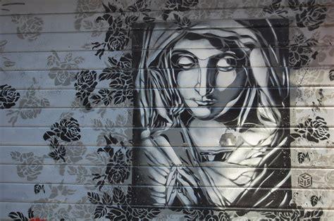 imagenes de jesus graffiti el blog del padre eduardo graffitis de la virgen mar 237 a