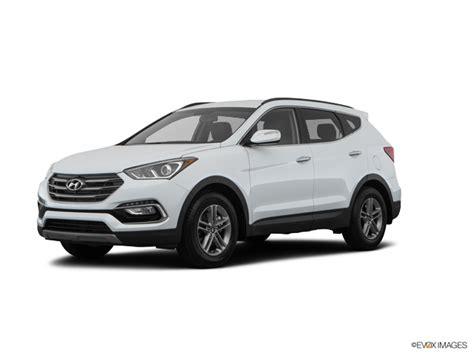 Hyundai Dealerships In by Webb Hyundai Highland Webb Hyundai Merrillville