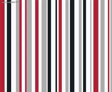 White Border Striped black and white striped wallpaper border white and black backgrounds 3 hd wallpaper a