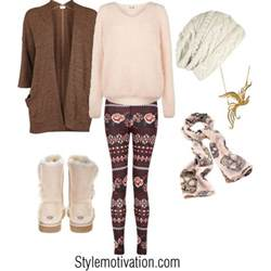 cute winter outfit ideas with leggings memes