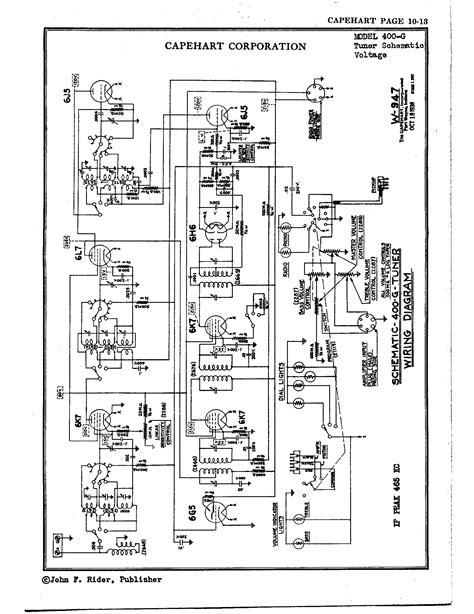 concertone zx600 wiring diagram circuit diagram maker