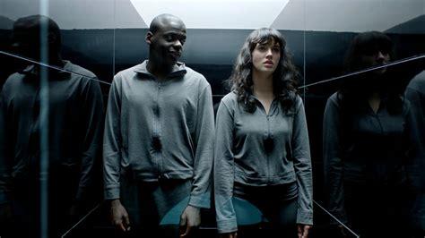 dramafire black episode 2 черное зеркало 1 сезон 2 серия смотреть онлайн бесплатно