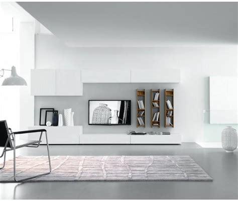 B Ware Gartenmöbel 419 by Wohnwand Luxus Bestseller Shop F 252 R M 246 Bel Und Einrichtungen
