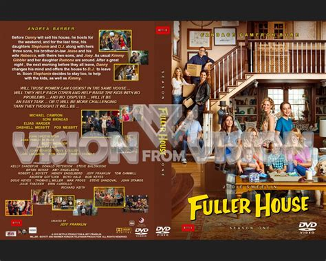 house seasons fuller house season 1 dvd video search engine at search com