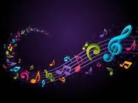 Music  Western Network