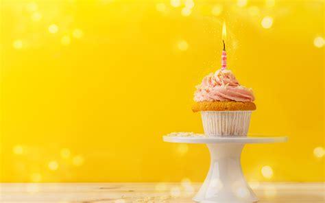 Birthday Wishes Anime