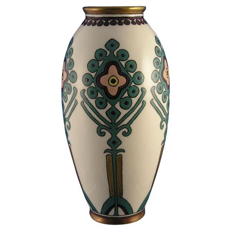 vase patterns lenox belleek arts crafts cross stitch embroidery