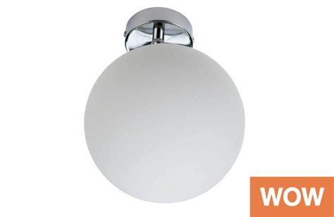 bathroom lighting homebase homebase bathroom lighting bathroom wall light from