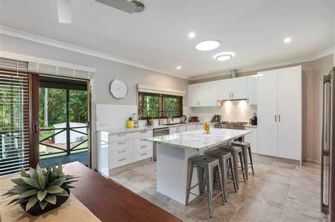 Custom Design Kitchens Sydney by Custom Made Kitchens Quality Custom Built Kitchens Sydney