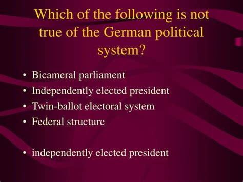which of the following is not true about integrated circuits ppt weber s ideal type of bureaucracy has all of the following features except powerpoint