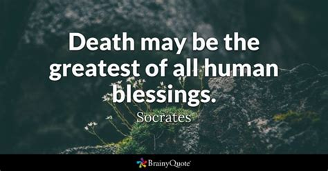 blessed endurance moving beyond despair to books blessings quotes brainyquote