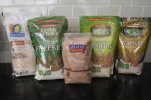 whole grains pcos managing pcos grains or no grains bitzer