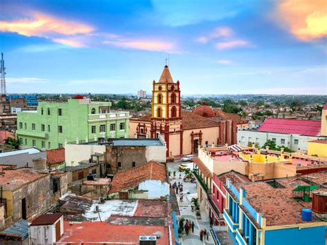 when to travel to cuba how to travel to cuba complete guide