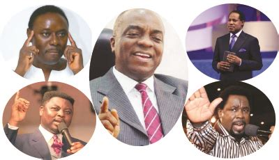 top 5 richest pastors in africa according to forbes spending god s money god s own way daily times nigeria