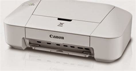 resetter of canon mp237 cara resetter canon ip2870 5b00 blink 7x