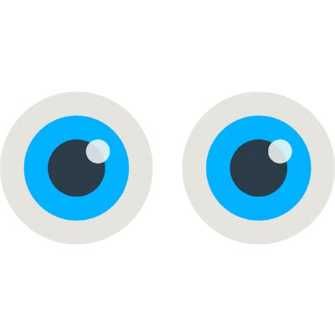 emoji eyes you seached for eyes emoji emoji co uk