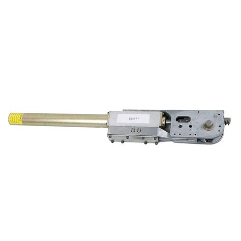 Concealed Overhead Door Closer Concealed Overhead Door Closer Concealed Door Closers Arms