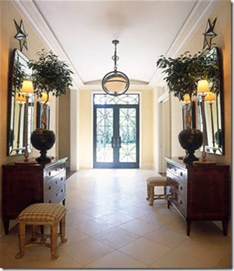 Feng Shui Foyer gwen moss four feng shui tips for your entryway