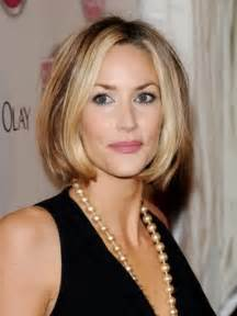 just below the chin length bob haircut easy haircuts for women 2017 2018 best cars reviews
