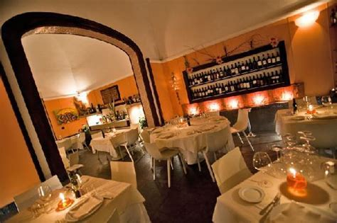 il giardino ristorante lecce il giardino ristorante lecce restaurant avis num 233 ro de